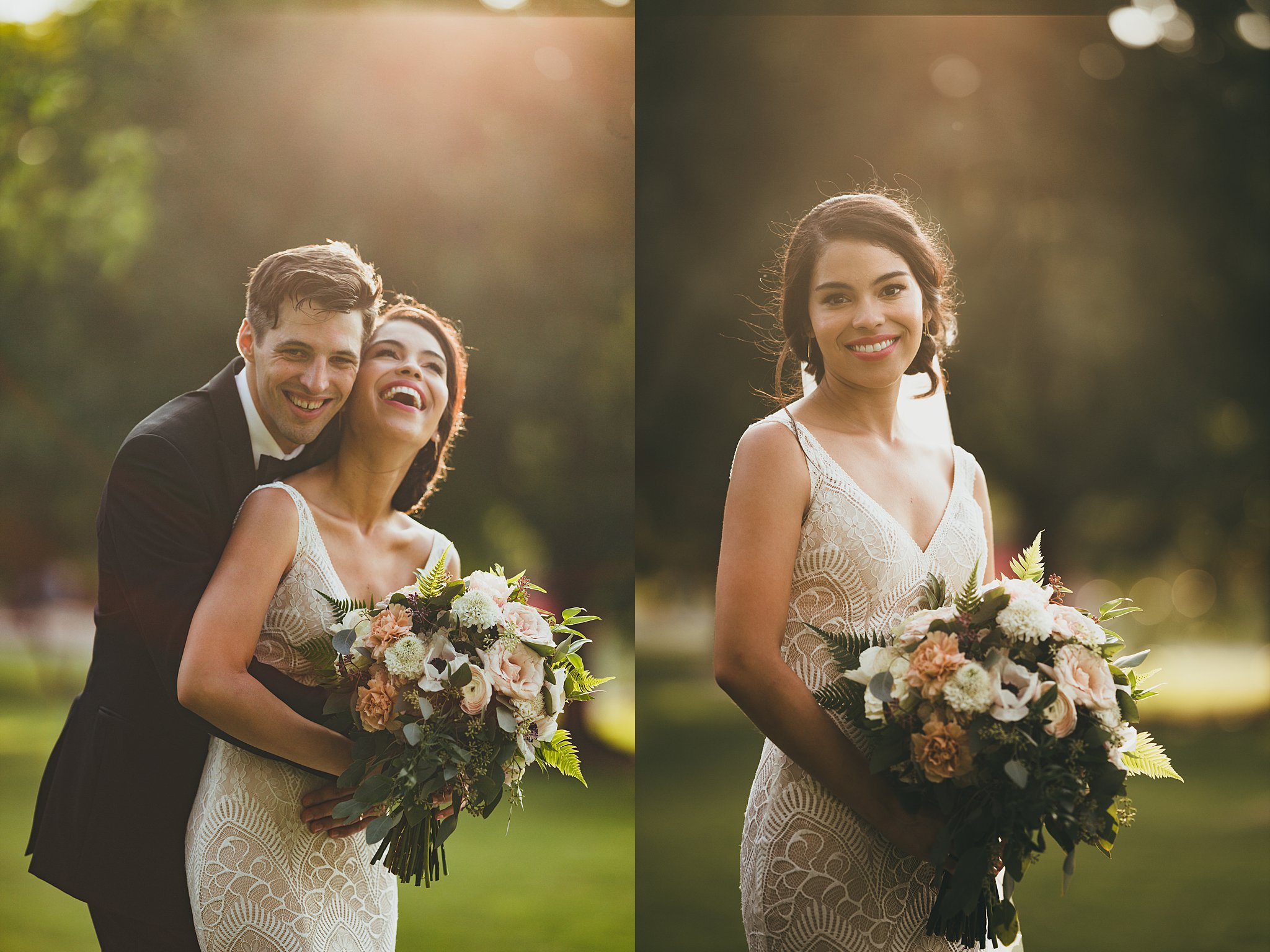 Atlanta Piedmont Garden Tent Wedding Atlanta Best Wedding Photographers